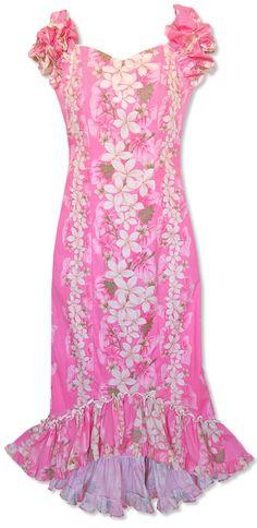 longhems.com long-hawaiian-dresses-30 #longdresses