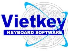 Tải Vietkey 2009 miễn phí cho máy tính: http://www.vietkey.biz/2016/01/tai-vietkey-2009-mien-phi-cho-may-tinh.html