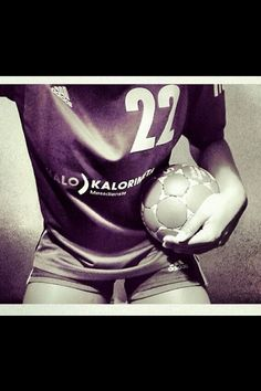 Sport, When It Rains, Crossfit, My Life, Media Design, Games, Passion, Play, Motivation