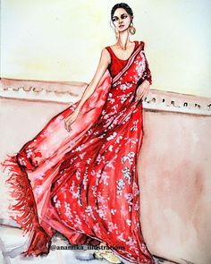 Fashion Model Drawing, Fashion Sketches, Only Fashion, China Fashion, Fashion Fashion, Fashion Illustration Poses, Fashion Illustrations, Dress Design Sketches, Art Sketches