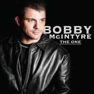 Listen to Bobby McIntyre on Google Play Music