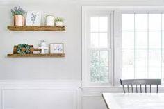 Repose Gray Paint, Pale Grey Paint, Light Grey Paint Colors, Warm Gray Paint, Best Gray Paint Color, Greige Paint Colors, Best White Paint, Neutral Paint, Grey Colors
