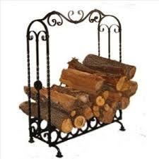 Resultado de imagen para Log Rack