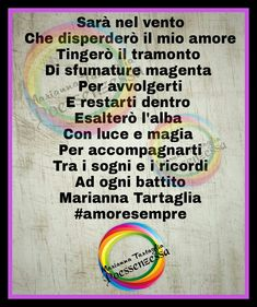 #poessenze #poesia #amoresempre