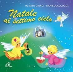 10 Best Canzoni Dello Zecchino Doro Images In 2012 Gold