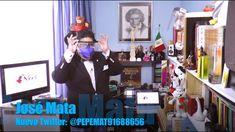 TOROS EN EL MUNDO TV Autlán de la Grana, Jalos y la Feria de Olivenz...