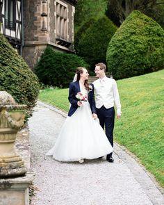 """""""How do you spell Love?"""" """"You don't spell it - you feel it."""" #wedding #hochzeit #bride #braut #brautkleid #brautpaar #bräutigam #groom #hochzeitskleid #weddingdress #weddinggown #instabride #bridesofinstagram #weddingphotographer #weddingphotography #hochzeitsfotograf #hochzeitsfotografie #mainz #wiesbaden #rheinhessen #giessen #stephaniekieslich_fotografie #couple #instapic #instagood #instadaily #instalove #love #picoftheday #photooftheday…"""