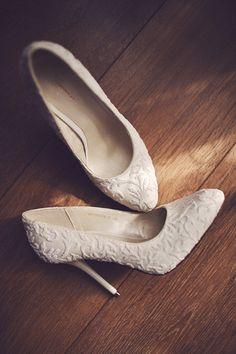 Утро невесты. фотограф - Постыка Андрей