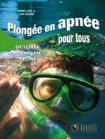 http://montreal157.wordpress.com/2012/07/14/plongee-en-apnee-pour-tous/