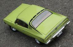 Chrysler Charger, Green Cars, Mopar Or No Car, Automotive Art, Muscle Cars, Garage, Mexican, Australia, Fantasy