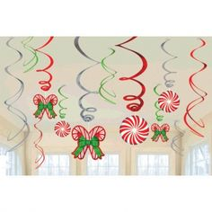 Candy Cane decorating value pack! Perfect for #Christmas!