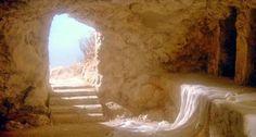 Deus me Conforta: Oração do Santo Sepulcro de Nosso Senhor Jesus Cri...