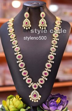 Cz Jewellery, Jewelry, Style, Fashion, Swag, Moda, Jewlery, Bijoux, Stylus
