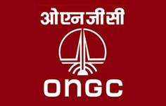 ONGC Recruitment 2017 – 85 Junior Assistant Operator, Junior Roustabout & Various Posts