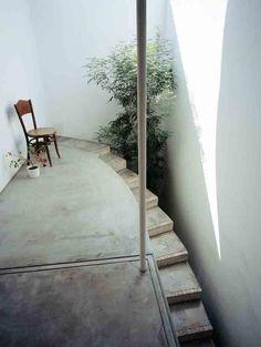 """""""Takeshi Hosaka Architects: Love House - Thisispaper Magazine """""""