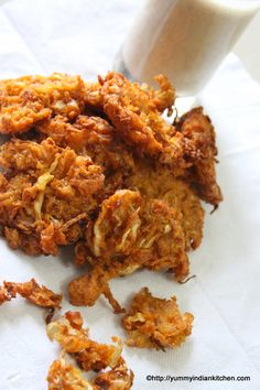 cabbage-pakoda-cabbage-bhajiya