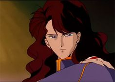 Nephrite (known as Neflite in the DiC English dub) is the of the Shitennou to be introduced. Nephrite is named after a variety of jade of the same name. Sailor Jupiter, Sailor Mars, Sailor Venus, Sailor Moon Wiki, Sailor Moon Villains, Arte Sailor Moon, Sailor Moon Manga, Sailor Pluto, Sailor Moon Episodes