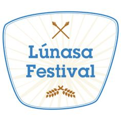The Ring of Gullion - the place to be this August. Join us this August in beautiful charismatic South Armagh for the annual Lúnasa Festival. Hill Walking, Armagh, Archaeology, Join, Culture, Music, Beautiful, Musica, Musik