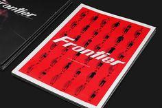 Editorial Design, Graphic Design, Poster.
