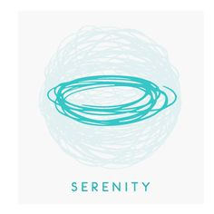 Serenity is a distinctive proprietary blend that displays fruit forward aromas of citrus, honeysuckle, nectarine and with expressive minerality. The flavors are rich and deep showing white peach, passion fruit, and honeydew melon with a hint of lime.  FRUIT    56% Pinot Grigio 31% Sauvignon Blanc *13% Gewürztraminer