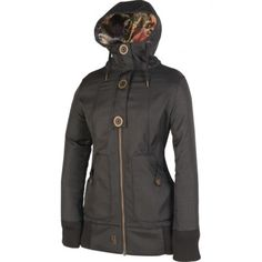 I need this! I will not only be the best dressed snowboarder when the season starts but also the fastest!!!