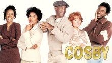 Cosby - Episodes