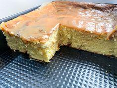 Spanakopita, Cooking, Ethnic Recipes, Polish Food, Cakes, Kitchen, Diet, Cake Makers, Kuchen
