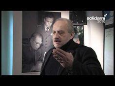 Szaniawski o Generale Kuklińskim