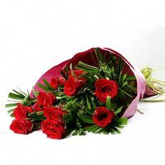 http://www.ibazaarindia.com/Growing-love-pid-1265-cid-108.html