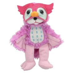 Beanie Kids Hedwig The Owl Bear Size 20cm Genuine Licensed Product for sale  online  4a61c34a2b4