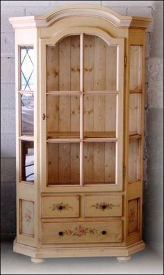 Pine bookcase plans Pine bookcase plans Scrap Wood Projects As the cost of lumber continues to rise many weekend woodworkers and hobbyists are looking to salvage and reus Pine Bookcase, Bookcase Plans, Woodworking Desk Plans, Woodworking Basics, Scrap Wood Projects, Furniture Projects, Wood Farnichar, Rustic Kitchen Design, Pine Furniture