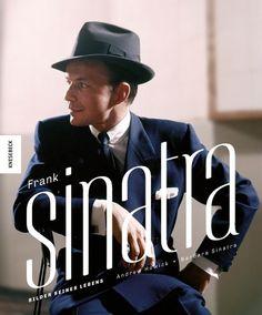 Frank Sinatra - Andrew Howick