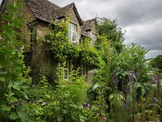Cottage in Eastleach, Gloucestershire