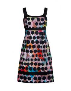 Sukienka  Solar Sklep Internetowy