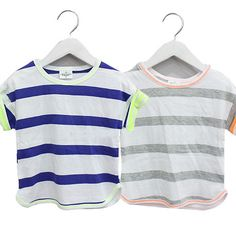 Find More T-Shirts Information about 2015 New Arrival Boy's Summer Brief T shirts Baby Kids Short Sleeve Leisure Tops,High Quality baby hoodie knit pattern,China baby boy summer clothes Suppliers, Cheap t-shirt material from Kids Fashion Clothing - Worldwide Wholesale on Aliexpress.com