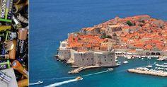 Comenzamos septiembre con fuerzas renovadas y la próxima semana estaremos en el 18 Congreso Internacional de reciclaje de pilas,ICBR 2013 (18th International Congress for Battery Recycling), que se celebra los días 11,12 y 13 de septiembre en Dubrovnik, Croatia.