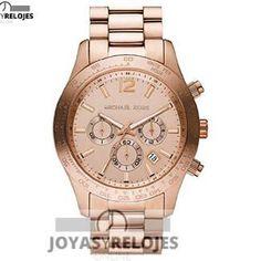 Fantástico ⬆️😍✅ Michael Kors MK8207 😍⬆️✅ , Modelo perteneciente a la Colección de RELOJES VICEROY ➡️ PRECIO 177.11 € Lo puedes comprar en 😍 https://www.joyasyrelojesonline.es/producto/michael-kors-mk8207-reloj-para-hombres/ 😍 ¡¡Ofertas Limitadas!! #Relojes #RelojesMichaelkors #Michaelkors #michaelkorsrelojeshombre #michaelkors #relojeshombre #reloj #argentina