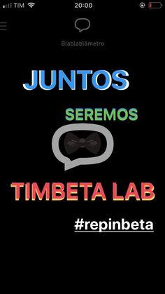 #betaajudabeta #betaseguebeta #betaquerlab #beta #repin #sigobetalab #sigotodos #signature #pinterest