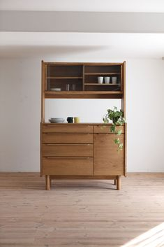 Classic Style Kitchen Furniture Timeless Furniture For Your Home Japanese Furniture, Simple Furniture, Inexpensive Furniture, Handmade Furniture, Diy Furniture, Furniture Design, Furniture Assembly, Rustic Furniture, Furniture Buyers