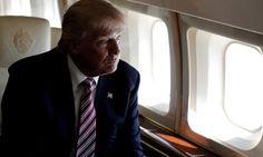Scathing Dallas Morning News Editorial Slams Donald Trump