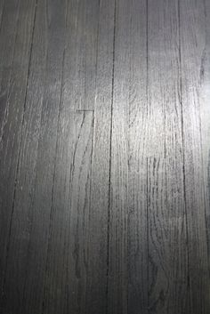 White Wash Wood Wood In Distress Pinterest The O