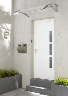 14 Best Aluminium Entrance Doors Images Fence Front Door Entrance