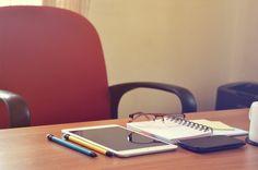workspace7_free_photo