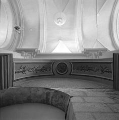 Francesco Nicita · Restauro dei resti della Chiesa di S. Maria La Nova