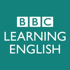 Learn how to speak English with the BBC. Every day we have a new video to help you learn the English language. We also produce regular 'extra' videos across ...