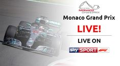 How to Watch Monaco Grand Prix Live Stream 2019 Free Online Perfect Image, Perfect Photo, Love Photos, Cool Pictures, Hulu Tv, Sling Tv, Watch F1, Monaco Grand Prix, Tv App