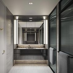 New Chelsea Condominiums in NYC | 505 West 19th Street Interior