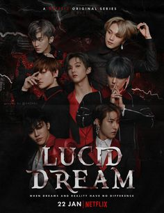 Nct 127, Wattpad Book Covers, Wattpad Books, Series Poster, Grupo Nct, Kpop Posters, Movie Covers, Lucid Dreaming, Nct Taeyong