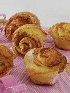 Bakery, Muffin, Low Carb, Eve, Breakfast, Dough Bowl, Challah, Kuchen, Brot