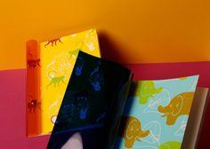 The Jungle Book — Kat Garner Girl Power, Layering, Creative, Books, Prints, Design, Libros, Book
